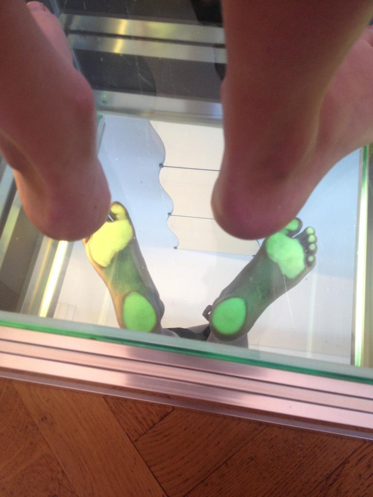 empreinte pied creux (2)